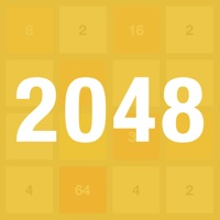 Codes for 2048 - Puzzle Hack