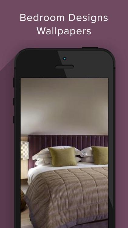 3D Bedroom Designs Best Home Interior Design Ideas