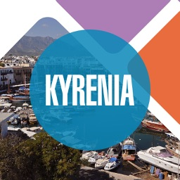 Kyrenia Travel Guide