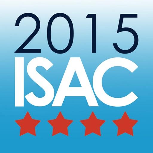 ISAC Fall School