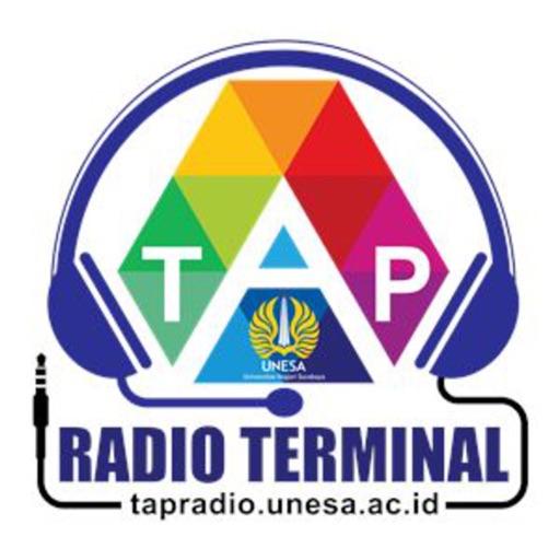 Radio Terminal Unesa