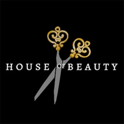 House of Beauty Team App