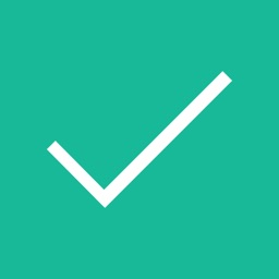 Any List AnyWhere Tasks/Activities Manager/Planner