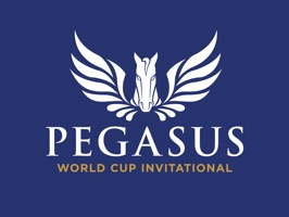 Have fun tagging your friends with horse racing stickers from Pegasus World Cup Invitational, the richest Thoroughbred race in the world