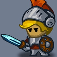 Codes for Battle Hero - Age of Quest Hack