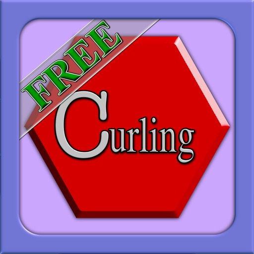 CurlingPocket FVD