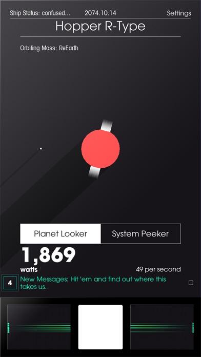 SPACEPLAN ScreenShot4