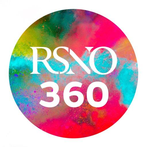 RSNO 360