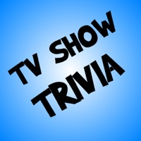 TV Show Trivia - Covering All Your Favorite Shows free Resources hack