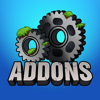 Addons - maps & addon for Minecraft (MCPE)