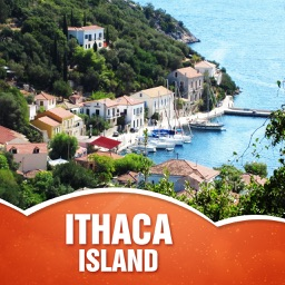 Ithaca Island Travel Guide