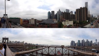 点击获取Panorama 360