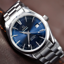 Free Men's Watches Catalog | Stylist Watches idea