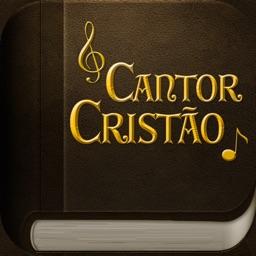 Cantor Cristão - Os mais belos hinos de louvor e adoração a Deus