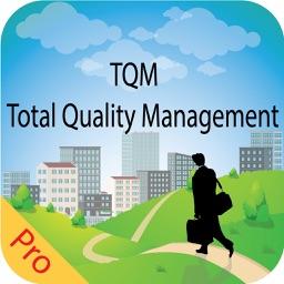 MBA TQM -Total Quality Management