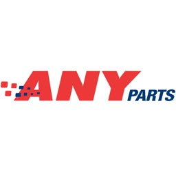 Any Parts