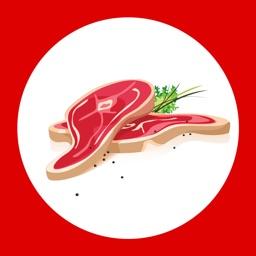 Healthy Beef Recipe | Cook Guide