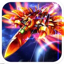 我的超级飞机-经典飞行游戏