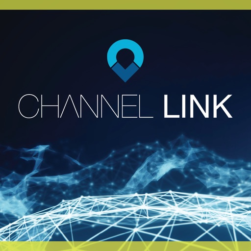 Channel Link 2016