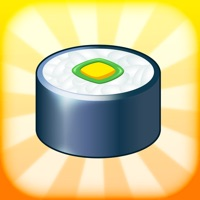 Codes for Sushi Restaurant Business . The Money Clicker Game Hack