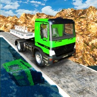 Codes for Real Offroad Truck Racing: Trails Jeep Simulator Hack