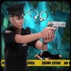 Criminal Scene: Mystery Crimes Hidden Objcet icon