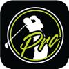 Golf Stats Tracker Pro