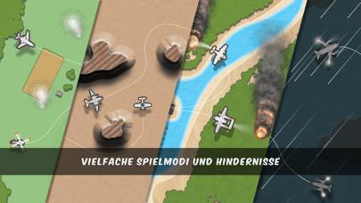 Planes Control - FluglotseScreenshot von 2