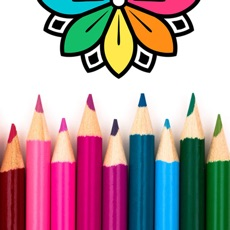 Activities of Coloring Book for Adults Free: Color Doodle