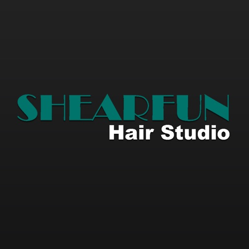 SHEARFUN HAIR STUDIO