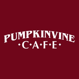 Pumpkinvine Cafe