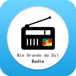 Do Rio Grande Do Sul Radio FM / AM