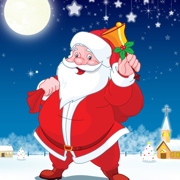 Christmas Wallpapers HD - Xmas Backgrounds Free