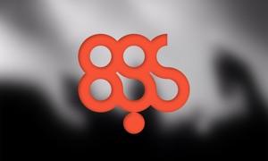 Megapolis 89.5 fm Moscow radio music for free