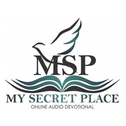 MSP Devotion
