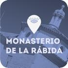 Monasterio de La Rábida icon