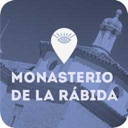 Monastery of La Rábida