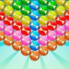 Bobik泡泡 - 射球 icon
