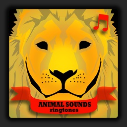 Animal Sounds – Bird Calls and Wild.life Ringtones