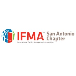 IFMA San Antonio Chapter