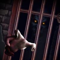 Codes for Escape The Rooms:Prison Break Challenge Games Hack