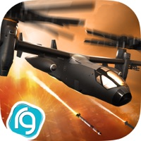 Codes for Drone 2 Air Assault Hack