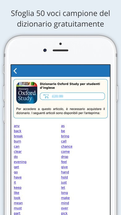 Oxford Dictionaries - English Dictionary, Thesaurus ...
