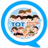 TOT Young Club