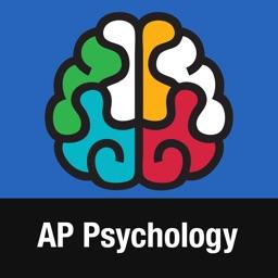 AP Psychology Exams Prep Practice Test Questions
