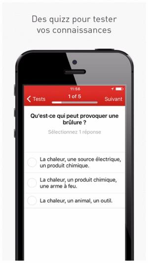 site de rencontre mobile gratuit lierre