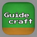 Guidecraft - Furniture, Guides, + for Minecraft icon