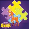 لعبة الذاكرة للاطفال - براعم البستان والروضه - iPhoneアプリ
