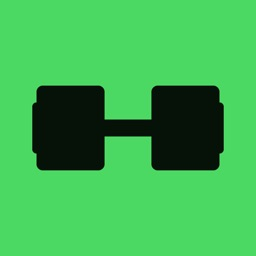 HeavySet - Workout Tracker & Gym Log for Strength