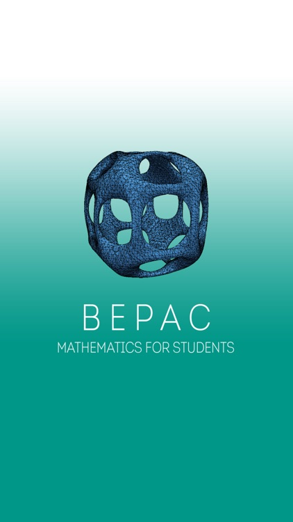 BEPAC - Math for students